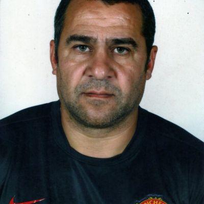 sergioazevedo197